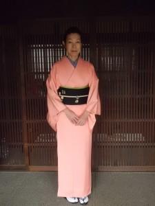 kimonogoyomi201504_03