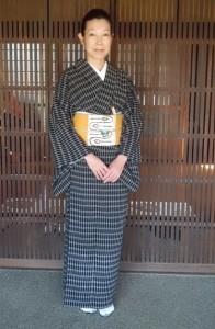 kimonogoyomi201505_01
