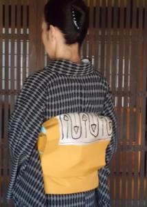 kimonogoyomi201505_02