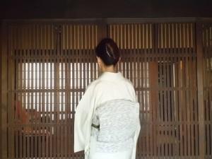 kimonogoyomi201505_03