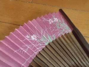 kimonogoyomi201505_04