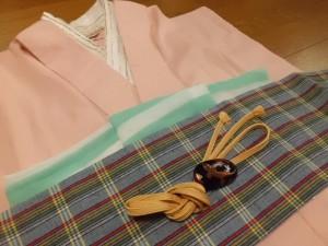 kimonogoyomi201506ext_01