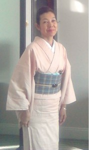 kimonogoyomi201506ext_03