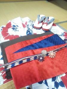 kimonogoyomi201507_01