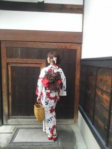 kimonogoyomi201507_02