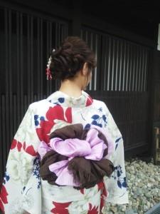 kimonogoyomi201507_03