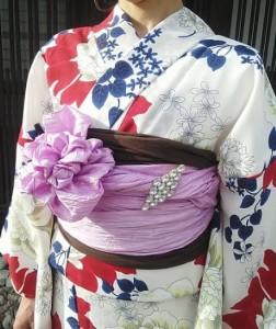 kimonogoyomi201507_05