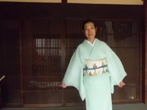 kimonogoyomi201508_02