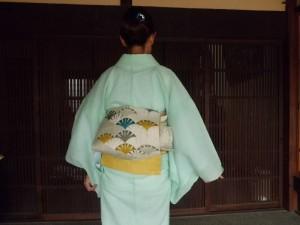 kimonogoyomi201508_03