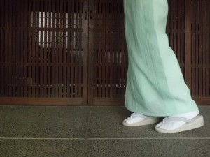 kimonogoyomi201508_04