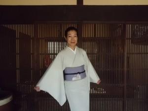 kimonogoyomi201509_02