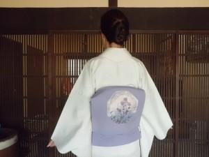 kimonogoyomi201509_03