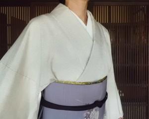 kimonogoyomi201509_04