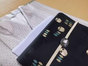 kimonogoyomi201510_01