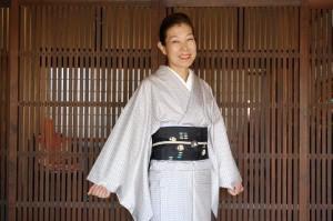 kimonogoyomi201510_02