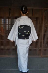kimonogoyomi201510_03