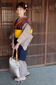 kimonogoyomi201511_02