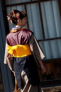 kimonogoyomi201511_03