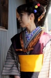 kimonogoyomi201511_04