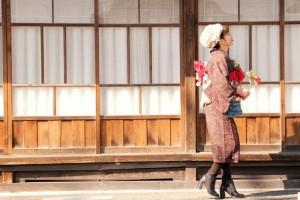 kimonogoyomi201512_01