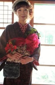 kimonogoyomi201512_02