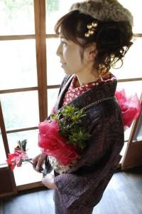 kimonogoyomi201512_03