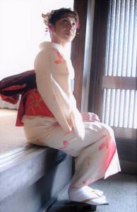 kimonogoyomi201601_02