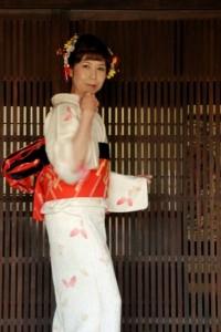 kimonogoyomi201601_03