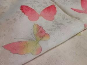 kimonogoyomi201601_04