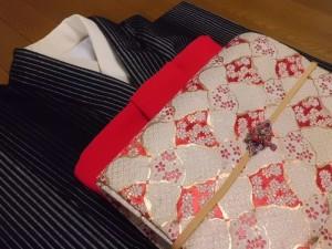 kimonogoyomi201602_01