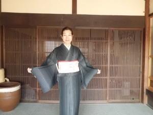 kimonogoyomi201602_02