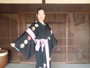 kimonogoyomi201603_02