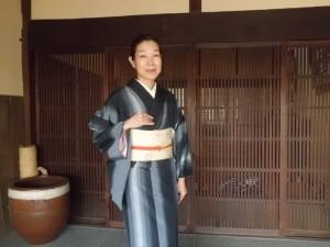 kimonogoyomi201603_04