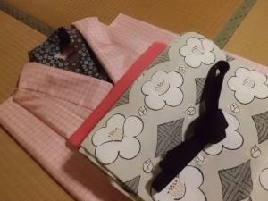 kimonogoyomi201604_01