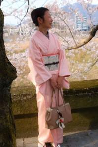 kimonogoyomi201604_02