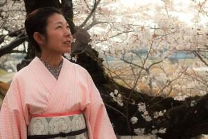 kimonogoyomi201604_03