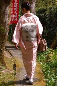 kimonogoyomi201604_04