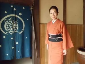 kimonogoyomi201605_03