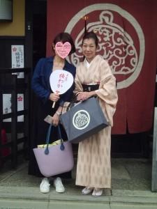 kimonogoyomi201606_03