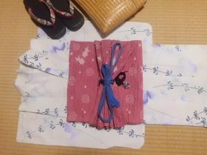 kimonogoyomi201607_01