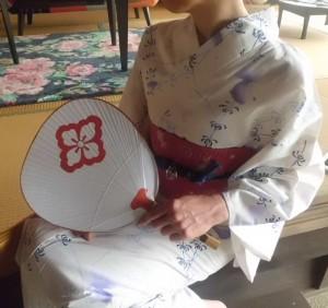 kimonogoyomi201607_02