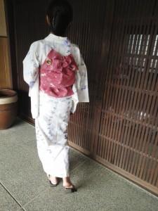 kimonogoyomi201607_04