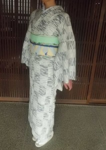 kimonogoyomi201608_02