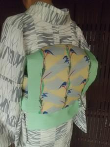 kimonogoyomi201608_03