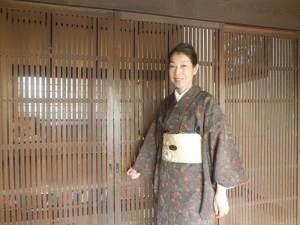 kimonogoyomi201610_02