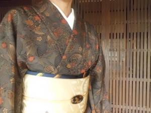 kimonogoyomi201610_03