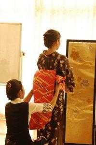 kimonogoyomi201611_01