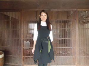 kimonogoyomi201611_02