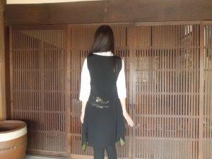 kimonogoyomi201611_03