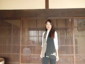 kimonogoyomi201611_04
